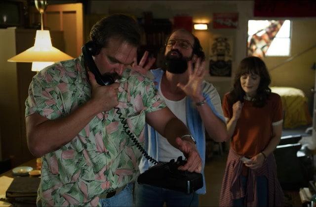 Stranger Things saison 3, ce code secret qui pourrait tout changer