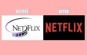 10 infos sur Netflix que tu n'avais probablement pas