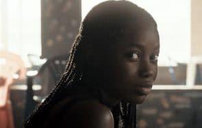 Découvre Atlantique, «le Roméo et Juliette noir» de Mati Diop