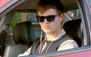 Baby Driver 2 est dans les tuyaux!