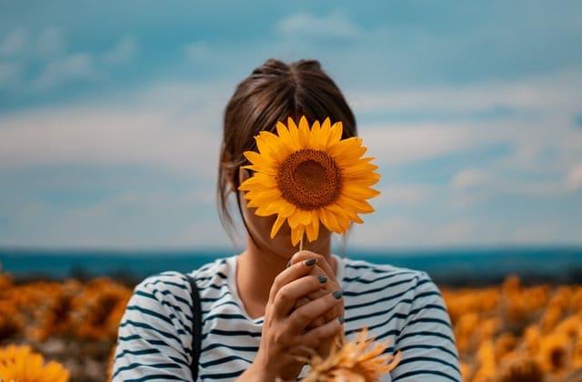 10 plaisirs gratuits pour se sentir mieux tout de suite
