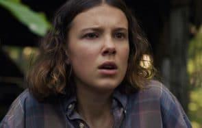 Et si Eleven était la prochaine grande méchante de Stranger Things ?