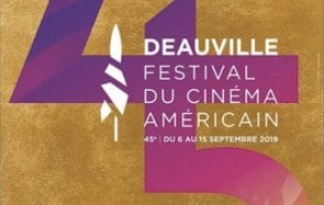 Le palmarès complet du Festival du Cinéma américain de Deauville