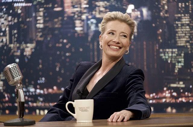 Late Night : faut-il aller voir la comédie avec Emma Thompson ?