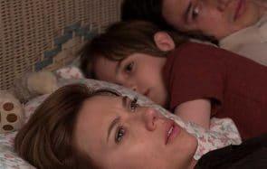 Marriage Story, le film sur les ruptures douloureuses, ira-t-il jusqu'aux Oscars ?