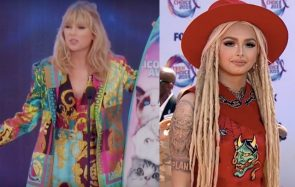 Les 11 meilleurs looks des Teen Choice Awards 2019
