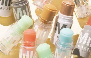 Milk Makeup Sephora France