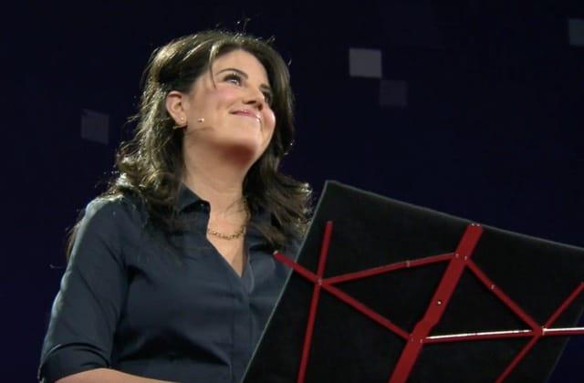 Monica Lewinsky au cœur du prochain American Crime Story