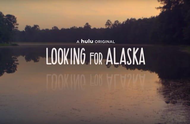 Qui es-tu Alaska ?, le roman de John Green adapté en série