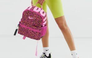 12 sacs de sport pour la rentrée, adaptés à toutes les activités