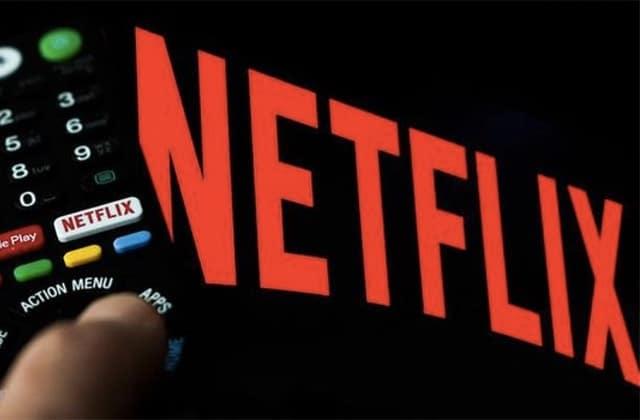 Tous les contenus qui quittent Netflix en septembre