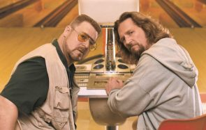 CINEMADZ : The Big Lebowski ce lundi au Cinema Vox Strasbourg
