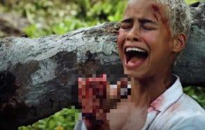 Découvre The I-Land, la série aux airs d'Hunger Games sur l'Île de la Tentation