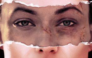 Comment je me suis sortie d'une relation toxique et violente — Appel à témoignages