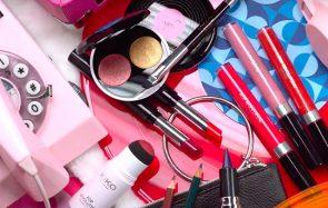 La collection Pop Revolution de Kiko mise sur le maquillage intemporel