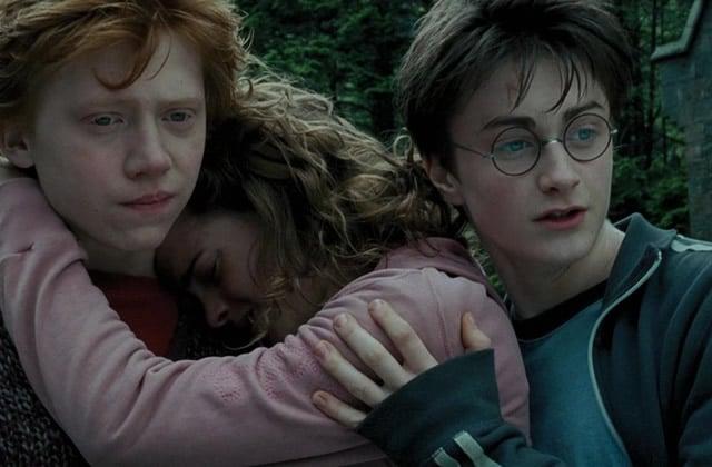 Pourquoi Le Prisonnier d'Azkaban est le MEILLEUR film Harry Potter