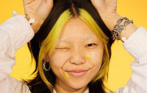 patchs anti-acné Starface