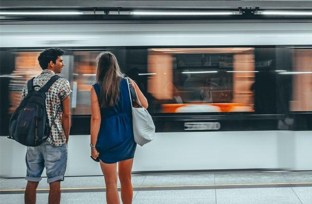 rencontre femme évry rencontre dans le train