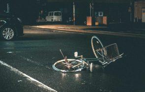Le jour où j'ai causé la mort de quelqu'un en voiture