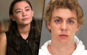 La victime du violeur Brock Turner raconte son histoire