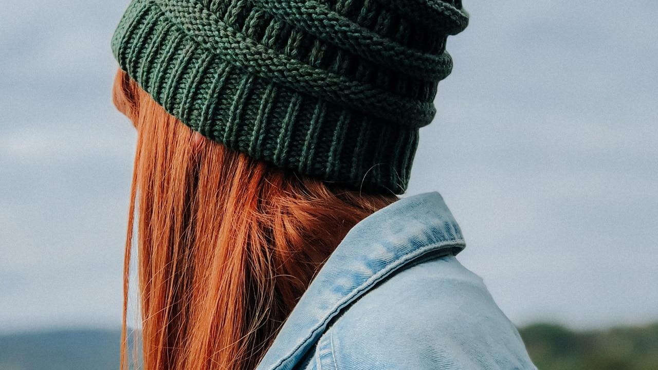 Tu veux teindre tes cheveux en roux ? Voici quelques conseils !