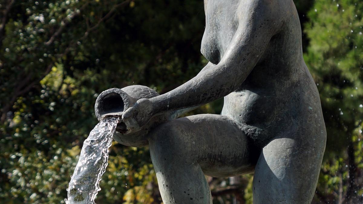 Mon itinéraire sexuel : de l'absence d'orgasme à «femme fontaine»