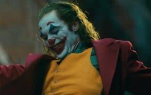 Le film Joker glorifie-t-il vraiment la violence ?