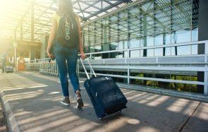 Viens nous raconter l'expérience à l'étranger qui a changé ta vie !