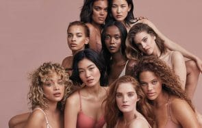Victoria's Secret prend-elle enfin le virage bodypositive ?
