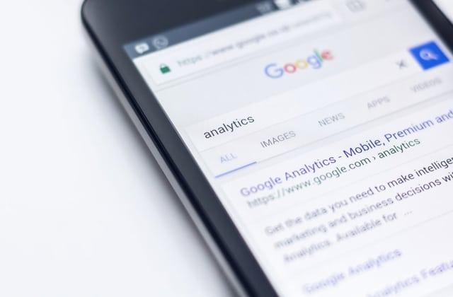 Google veut aider les accros au smartphone à gérer leur addiction