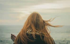 10 jeunes Français et Françaises parlent de leurs troubles mentaux
