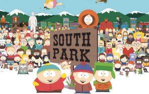 Des épisodes de South Park censurés sur Netflix ?