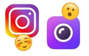 C'est quoi, Threads, la nouvelle messagerie d'Instagram?