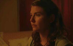 Éléonore Costes parle d'euthanasie avec une immense délicatesse