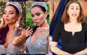10 influenceuses qui ne ressemblent pas du tout à leurs photos Instagram
