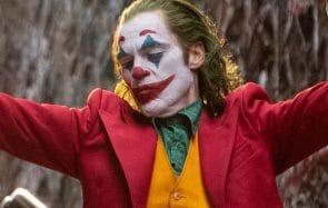 La suite de Joker : Todd Phillips dément l'information