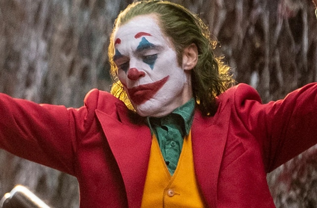 La suite de Joker : Todd Phillips dément l'information