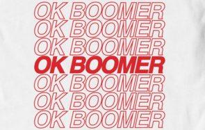 L'origine d'« Ok boomer», la nouvelle expression des millennials