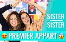 Et toi, tu prépares ton corps pour l'été ? — Sister Sister