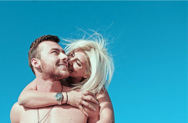 2 ans avec mon sexfriend, plus qu'un plan cul mais pas mon mec non plus