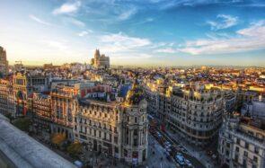 Comment je me suis installée en Espagne peu à peu