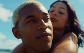 Waves, le film d'amour que j'attends le plus pour 2020