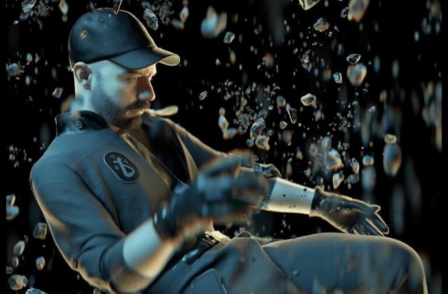 7 ans après son premier album, Woodkid sera de retour en 2020 !