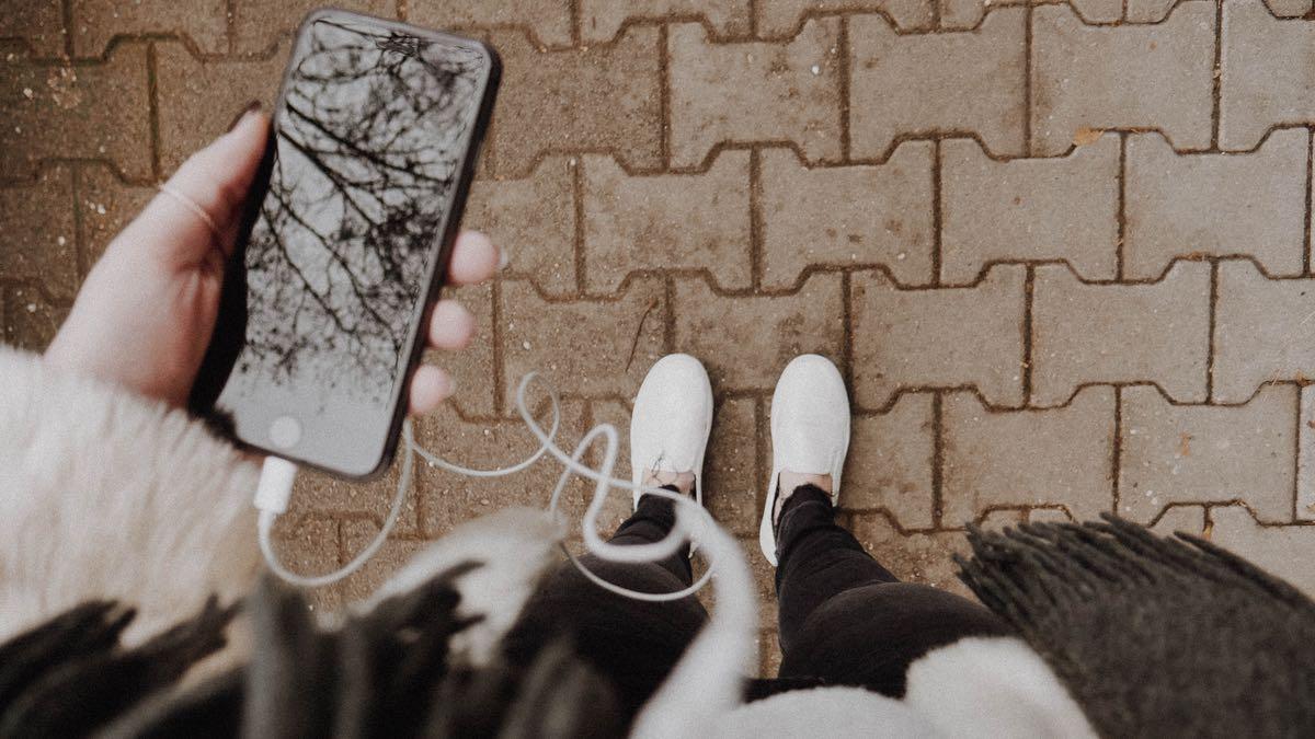 15 épisodes de podcasts qui nous ont marquées en 2019