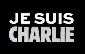 Comment vous avez vécu les attentats de Charlie Hebdo