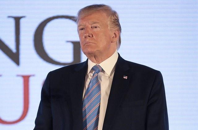 Donald Trump est acquitté et ne sera pas « impeached»