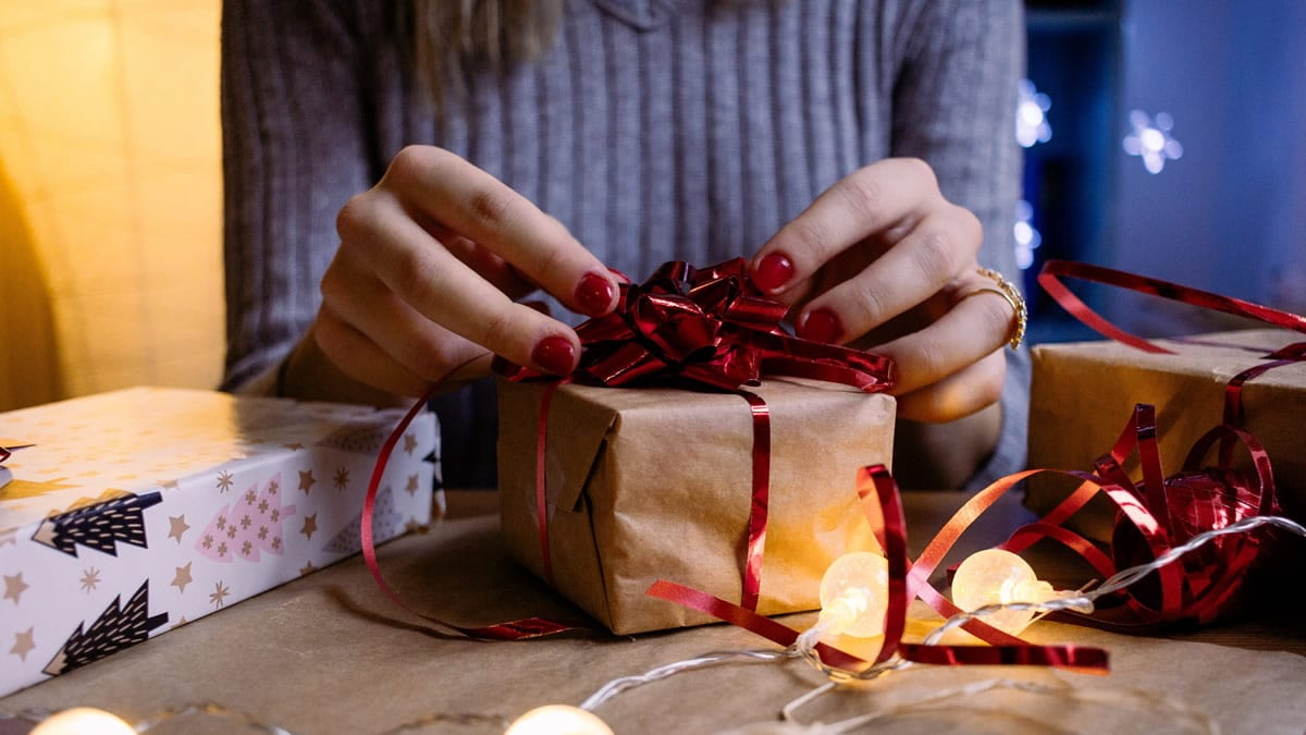 34 idées cadeaux pour homme de 6,99€ à 299€