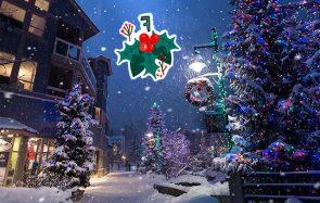 L'arnaque de l'imagerie de Noël et ses clichés