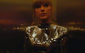 Netflix dédie un documentaire à Taylor Swift intitulé Miss Americana