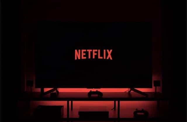 Comment désactiver l'enchaînement automatique des épisodes sur Netflix